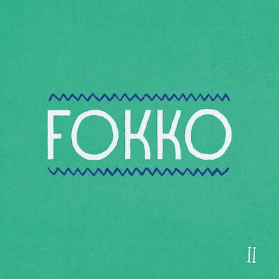 Fokko-2